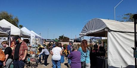 Art & Crafts Festival  10105 Via Linda, Scottsdale, Arizona 85255 tickets