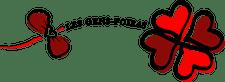 Les GENS-FOIRéS logo