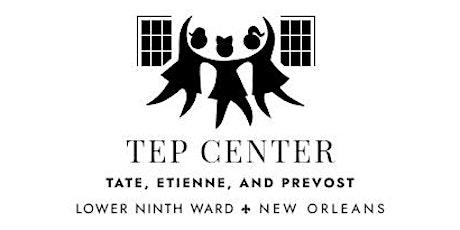 TEP Center 61st Anniversary Celebration Gala Weekend tickets