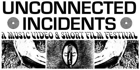 Unconnected Incidents tickets