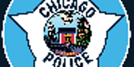 Let's Talk:  Faith Leaders Forum with Chicago Police Superintendent Brown tickets