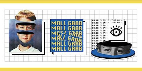 Schlaflos im Oktober mit Mall Grab +1 Tickets