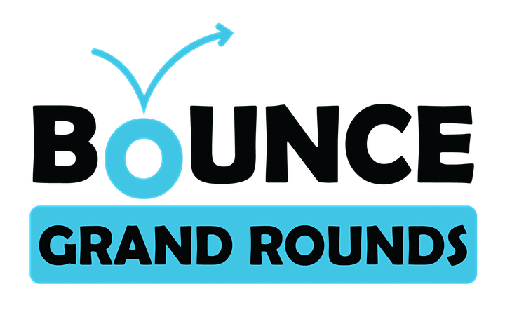 Bounce Grand Rounds image