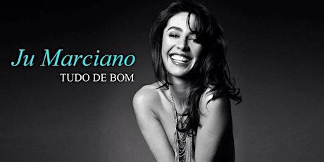 """"""" Samba da Jú """" Brazilian  Music…Popular Music, Samba & Bossa Nova tickets"""