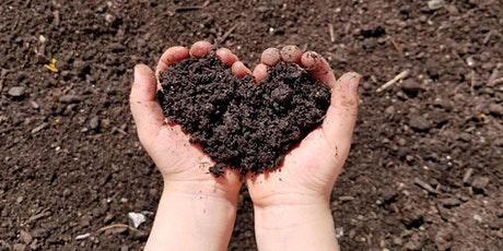 Chino Hills Compost Giveaway Sponsored by Republic Services tickets