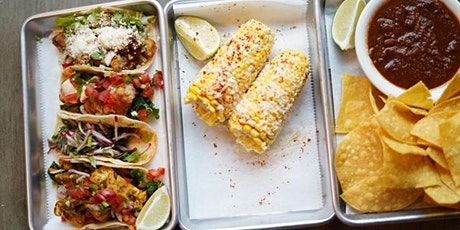 National  Taco Day tickets