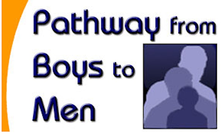 Pathway From Boys To Men Inc.  Annual Gala: Celebrating 16 Years of Service image