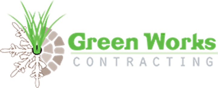Green Works Hiring Event image