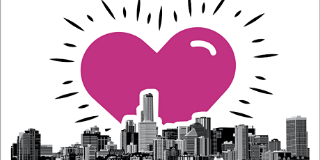 For The Heart of our City: A Cabaret Fundraiser tickets