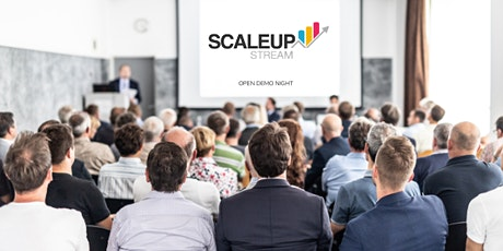 Pitch Your Startup and Get Feedback from Silicon Valley Investors tickets