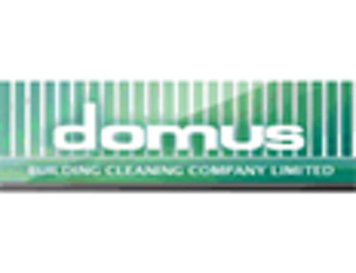 Domus Cleaning Services image