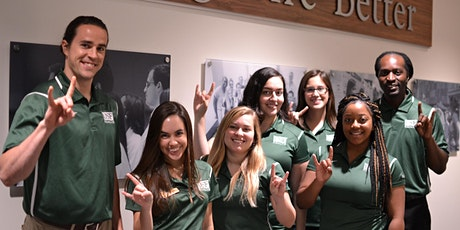 University of South Florida Health Tour- (12:00PM-1:00PM) tickets