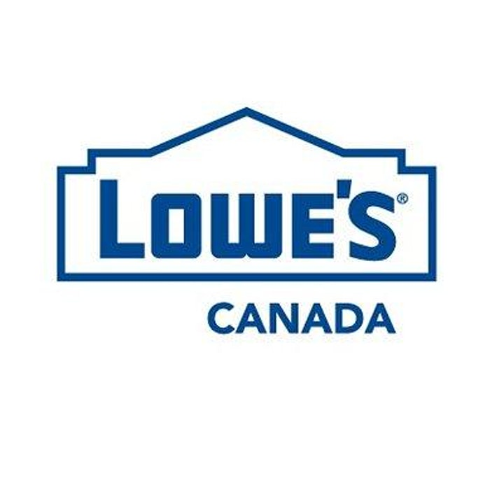 Lowes Gloucester image