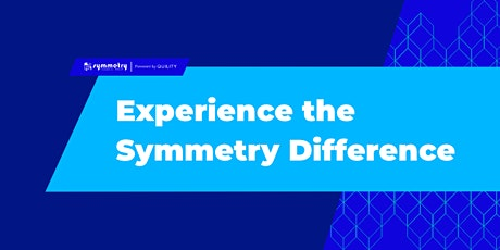 STP Life - Career Expo - A division of Symmetry Financial tickets