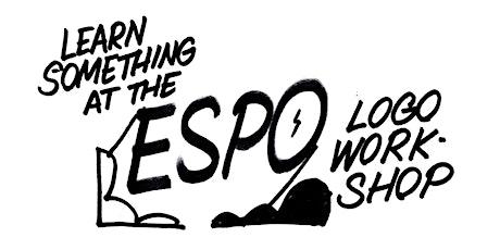 ESPO Art Mural Workshop tickets