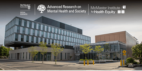 Advanced Research on Mental Health and Society (ARMS) Symposium 2021 tickets