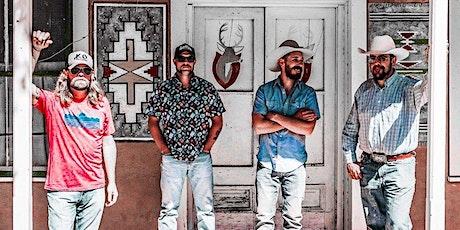Kenny Feidler & the Cowboy Killers at Sundance Steakhouse & Saloon tickets