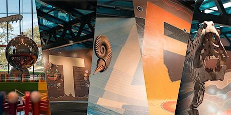 Visita guiada Plaza Cielo Tierra - Martes 21 de Septiembre entradas