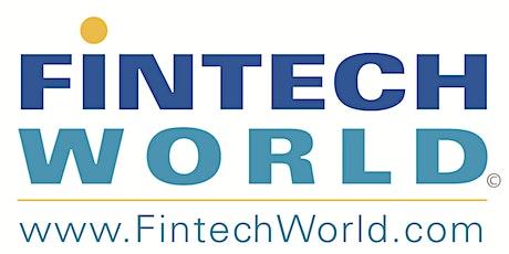 "2022""Digital Economy  Blockchain Crypto Investment Summit"" tickets"