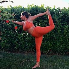 Cours d'essai Hatha Yoga gratuit tickets