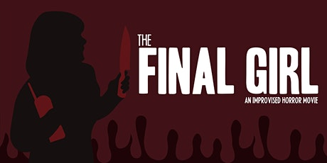 The Final Girl tickets