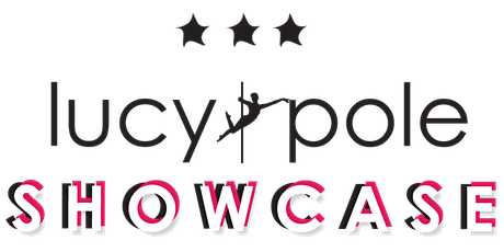 The LucyPole Cup ONLINE Showcase FINALS  2021 tickets