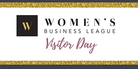 Merrimack Valley, MA - WBL Visitor Day! tickets