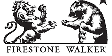 Firestone Walker Beer Dinner with Natl. Brand Ambassador Josh Wood tickets