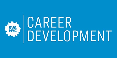 Coffee Chat with Career Development tickets