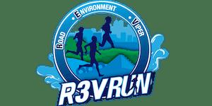 REVRUN 14th November 2015