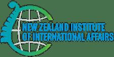 New Zealand Institute of International Affairs logo