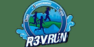 REVRUN 15th November 2015