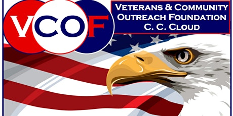 Hometown Heroes We Salute You VIP Banquet tickets
