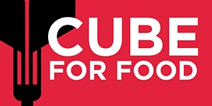 Cube for Food