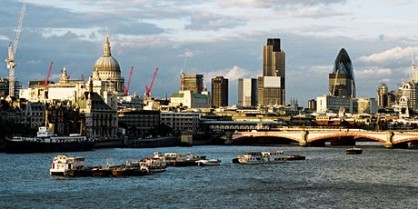 Global Mining Finance Autumn Conference - London tickets