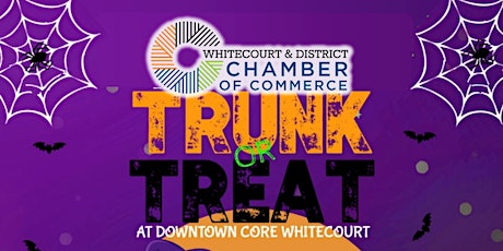 WDCC Trunk or Treat 2021 tickets