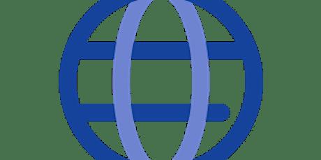 POTLUCK DE LA MAISON INTERNATIONALE / IHOUSE POTLUCK billets