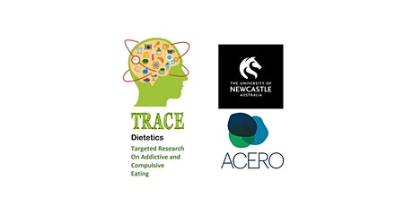 Addictive Eating: What do we know so far? tickets