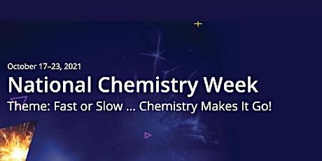 Chemistry for Biomedical Advances, Methods, Molecules, Mechanisms, Medicine biglietti