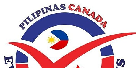 Finals and Coronation Night - Pilipinas Canada Pageant 2021 tickets