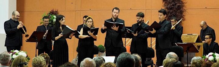 Imagen de Lucentum XVI (renaixement). 7é Festival de Música
