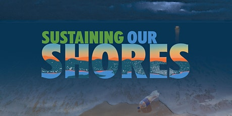 URI Honors Colloquium: Sustaining Our Shores tickets
