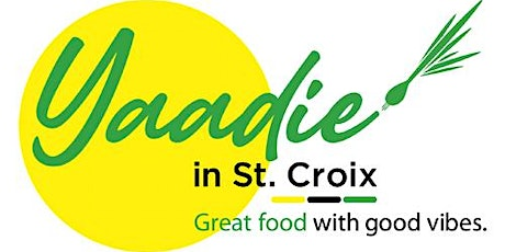 YAADIE'S TABLE-A JAMAICAN CULINARY EXPERIENCE tickets