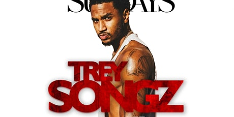 Trey Songz presented by Mainly Mozart tickets