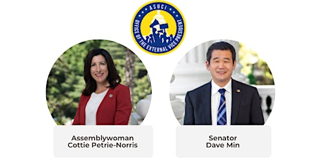 Meet Your State Representatives! tickets