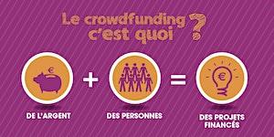 Crowdtuesday La Rochelle - 3ème édition