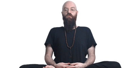 Meditation Day Retreat ( private ) tickets