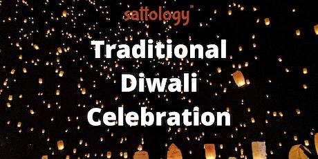 Traditional Diwali Mela tickets