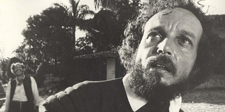 Retelling Resistance: CUBAN FIGHT AGAINST THE DEMONS (1972) - Theatrical tickets