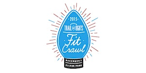 AFM Fit Crawl: Trail of Lights Edition!
